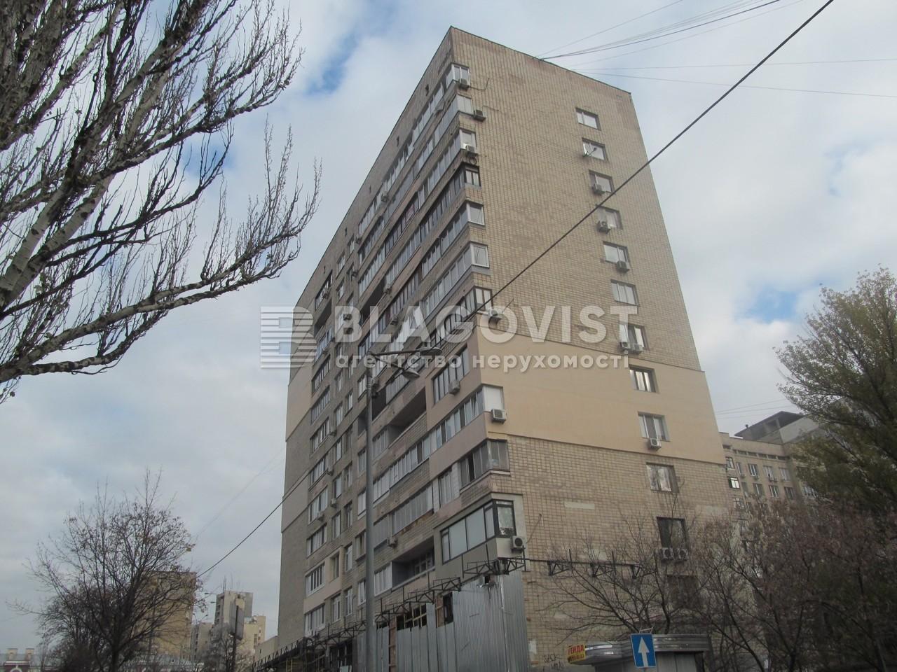 Квартира A-108361, Лесі Українки бул., 36/10, Київ - Фото 5