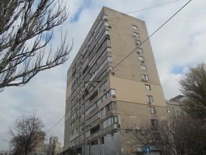 Квартира Лесі Українки бул., 36/10, Київ, Z-585875 - Фото 16