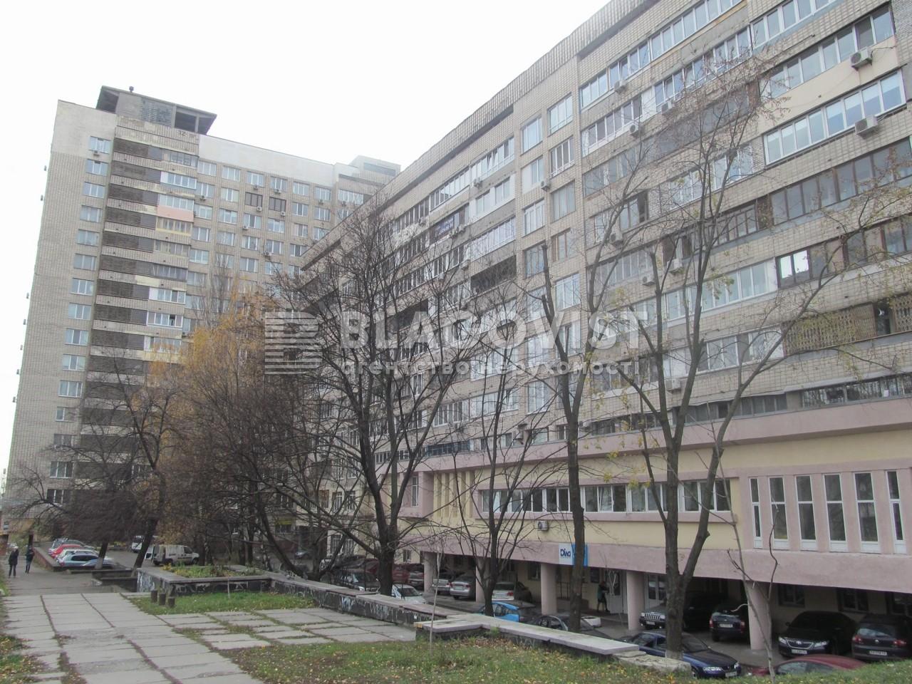 Квартира A-108361, Лесі Українки бул., 36/10, Київ - Фото 3