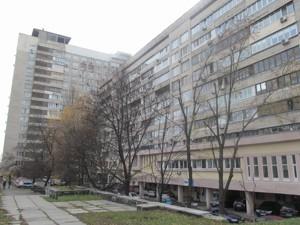 Квартира Лесі Українки бул., 36/10, Київ, Z-585875 - Фото 14