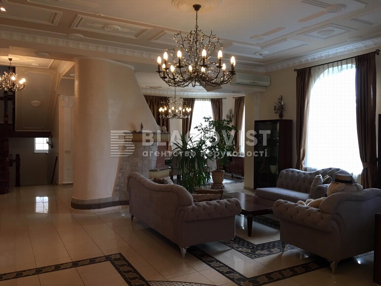 Дом F-39162, Стрелецкая, Гореничи - Фото 5