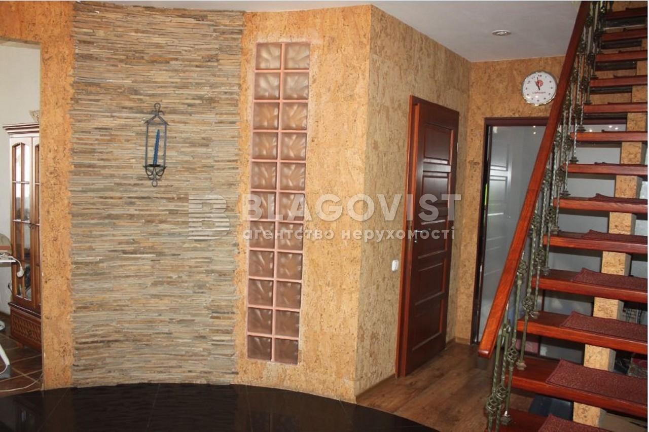 Квартира Z-106761, Тростянецкая, 49, Киев - Фото 6