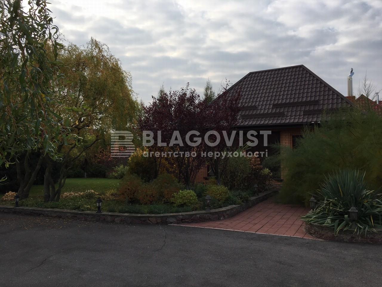 Дом F-39162, Стрелецкая, Гореничи - Фото 25