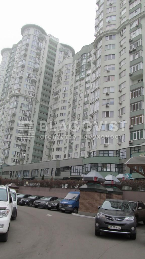 Офіс, F-39166, Механізаторів, Київ - Фото 8