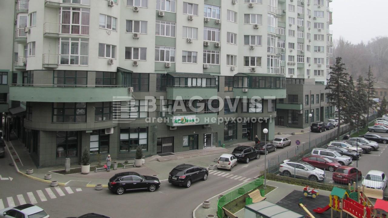 Офіс, F-39166, Механізаторів, Київ - Фото 11