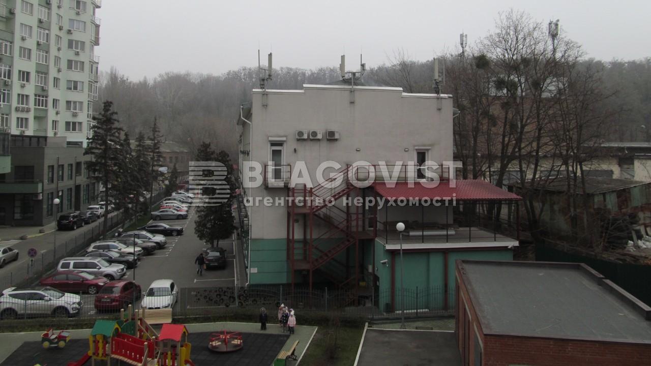 Офіс, F-39166, Механізаторів, Київ - Фото 12
