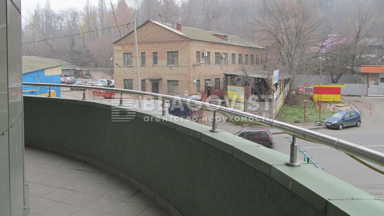 Офіс, F-39166, Механізаторів, Київ - Фото 13