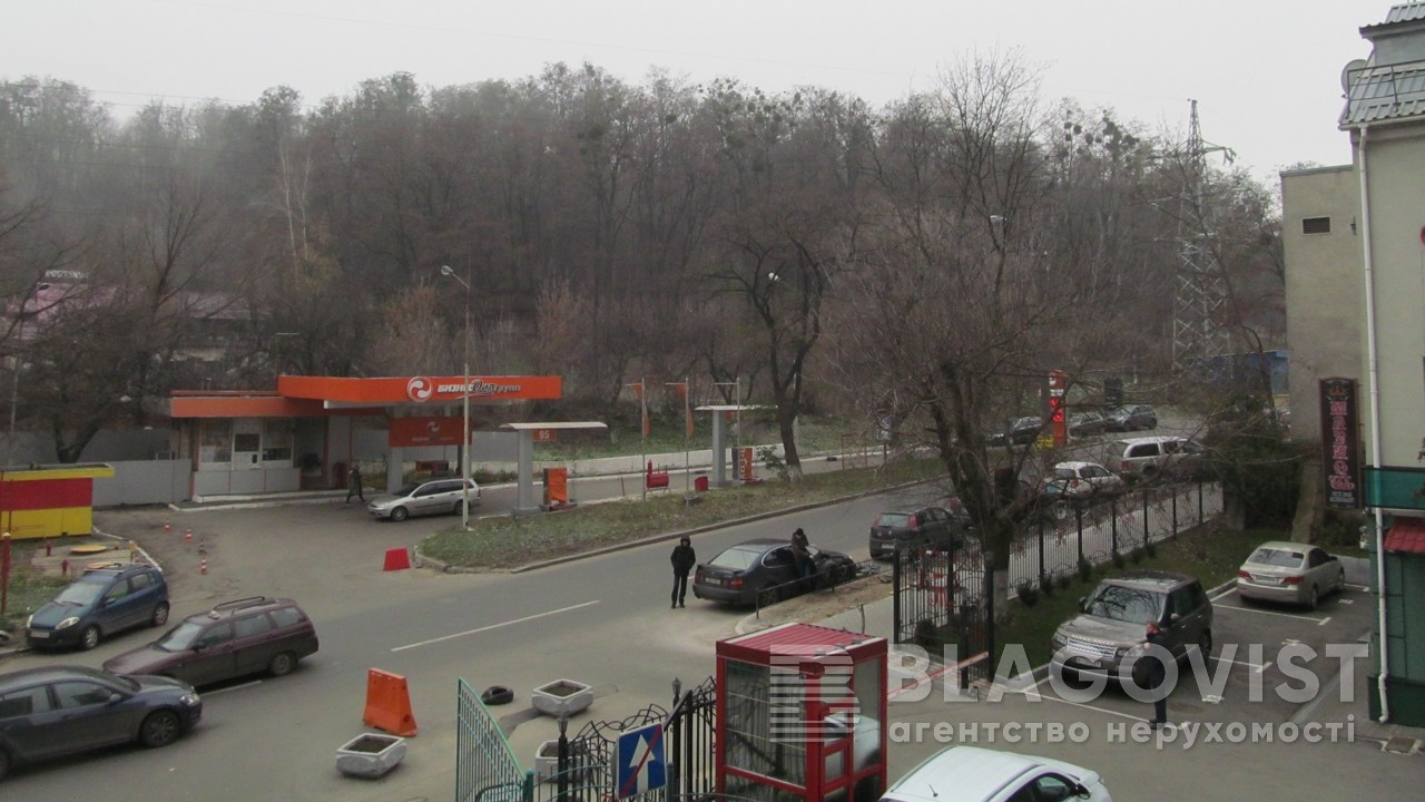 Офіс, F-39166, Механізаторів, Київ - Фото 14