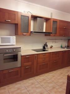 Квартира Драгоманова, 1е, Київ, R-9146 - Фото 10