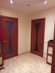 Квартира Драгоманова, 1е, Київ, R-9146 - Фото 14