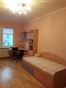 Квартира Драгоманова, 1е, Київ, R-9146 - Фото 4