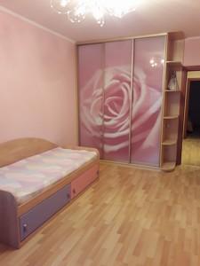 Квартира Драгоманова, 1е, Киев, R-9146 - Фото3