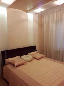 Квартира Драгоманова, 1е, Київ, R-9146 - Фото 7