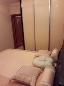 Квартира Драгоманова, 1е, Київ, R-9146 - Фото 8