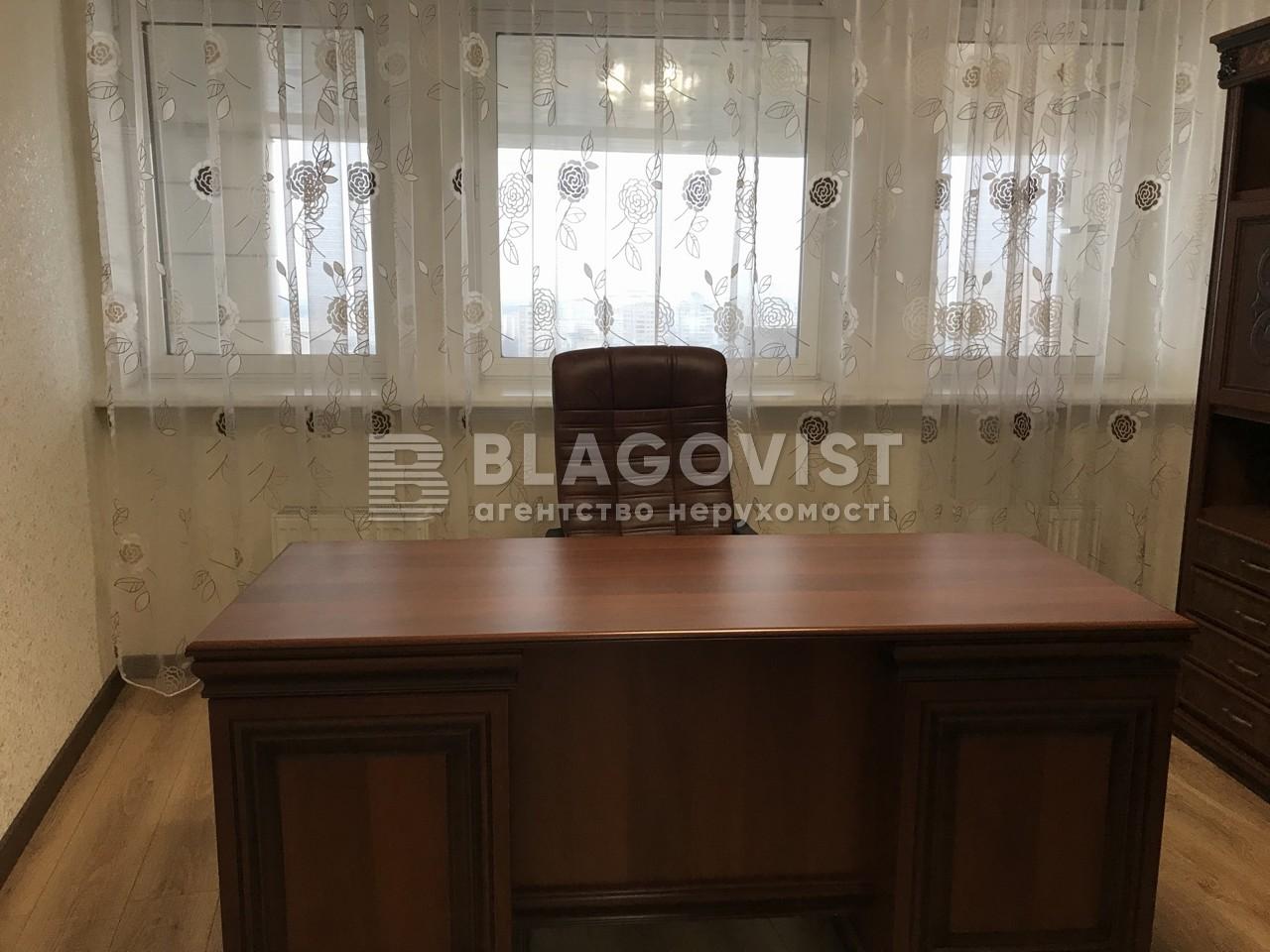 Квартира H-41150, Соломенская, 15а, Киев - Фото 10