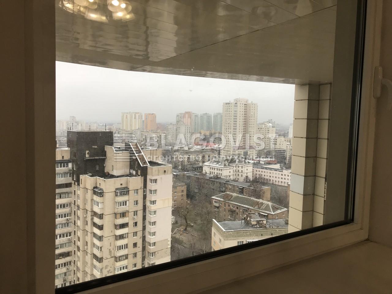Квартира H-41150, Соломенская, 15а, Киев - Фото 34
