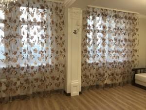 Квартира H-41150, Соломенская, 15а, Киев - Фото 9