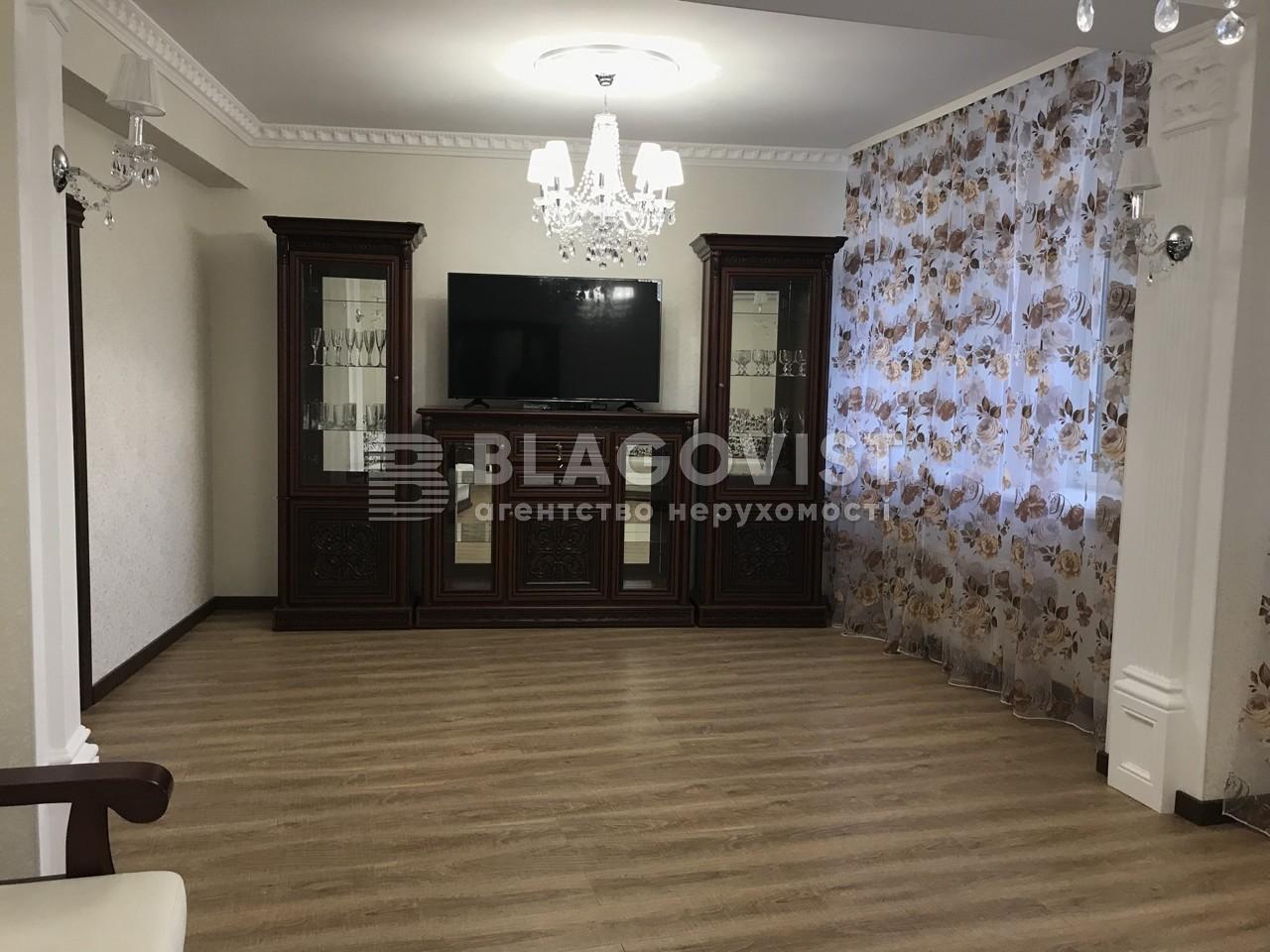 Квартира H-41150, Соломенская, 15а, Киев - Фото 5