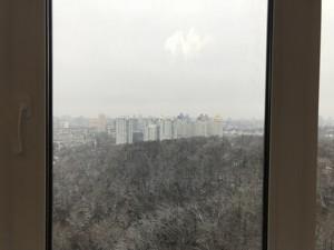 Квартира H-41150, Соломенская, 15а, Киев - Фото 32