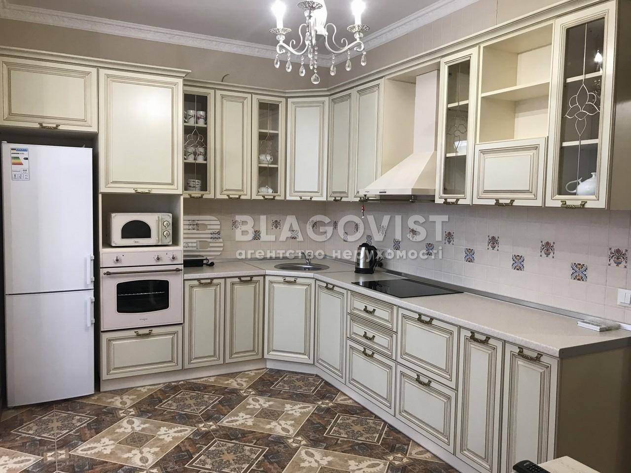 Квартира H-41150, Соломенская, 15а, Киев - Фото 18