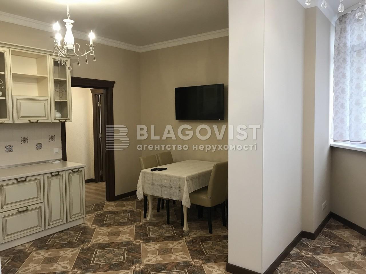Квартира H-41150, Соломенская, 15а, Киев - Фото 21
