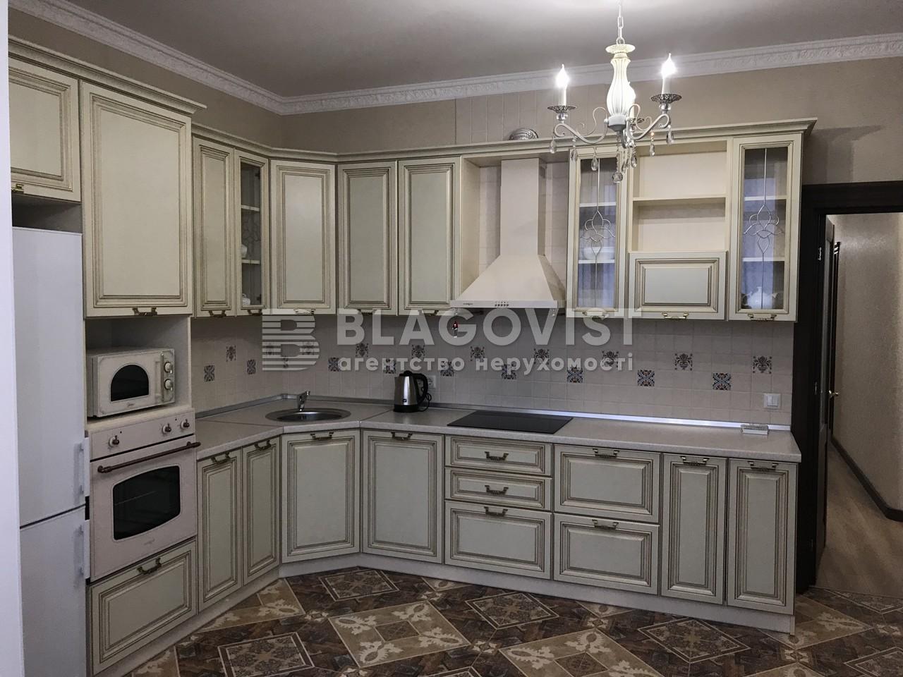 Квартира H-41150, Соломенская, 15а, Киев - Фото 19