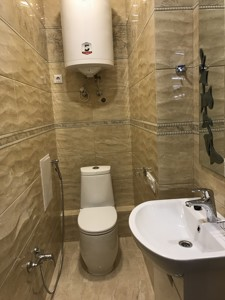 Квартира H-41150, Соломенская, 15а, Киев - Фото 23