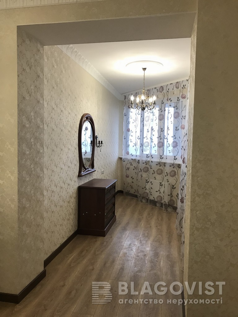 Квартира H-41150, Соломенская, 15а, Киев - Фото 29