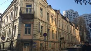 Торгово-офисное помещение, Малоподвальная, Киев, A-108367 - Фото