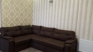 Квартира Жилянська, 118, Київ, R-3036 - Фото 5
