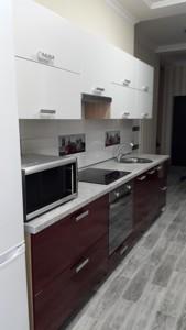 Квартира Жилянська, 118, Київ, R-3036 - Фото 13