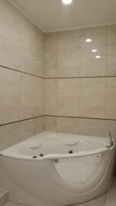 Квартира Жилянська, 118, Київ, R-3036 - Фото 16