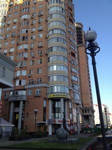 Квартира Тимошенка Маршала, 21 корпус 2, Київ, R-32025 - Фото 17