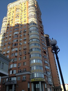 Квартира Тимошенка Маршала, 21 корпус 2, Київ, Z-1313411 - Фото