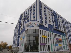 Квартира Малоземельная, 75б, Киев, D-34700 - Фото1