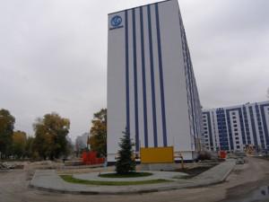 Квартира Малоземельна, 75, Київ, Z-369329 - Фото 9