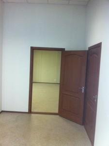 Нежилое помещение, Гонгадзе (Машиностроительная), Киев, R-13692 - Фото 8