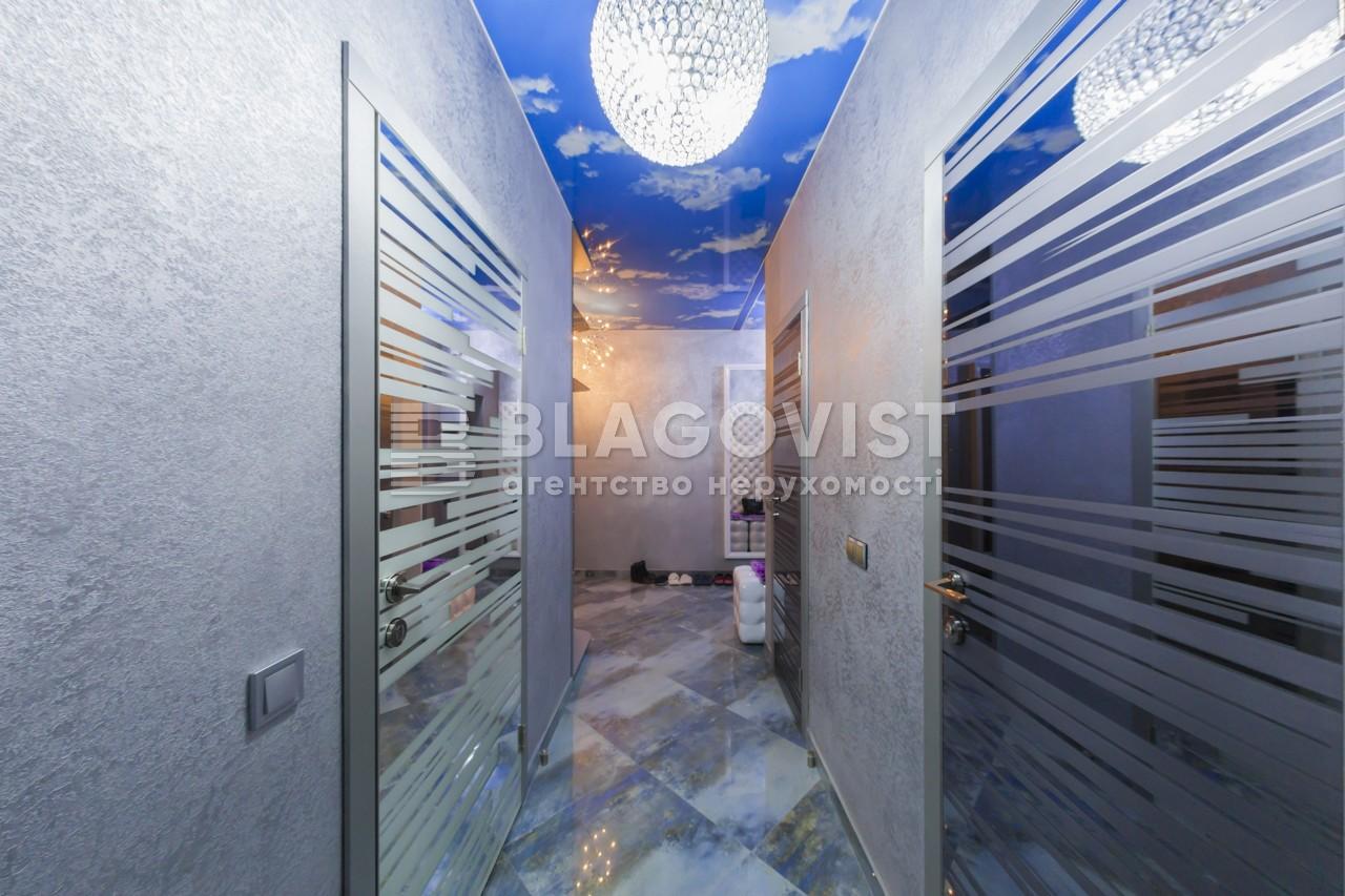 Квартира H-40783, Малевича Казимира (Боженко), 89, Киев - Фото 16