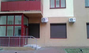 Офіс, Коновальця Євгена (Щорса), Київ, Z-231368 - Фото 12