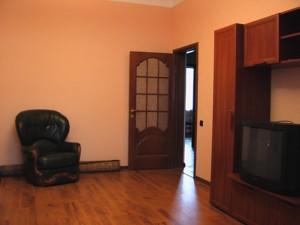 Квартира Толстого Льва, 25, Київ, Z-232126 - Фото3