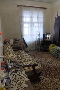 Квартира Большая Васильковская, 84, Киев, F-39177 - Фото3