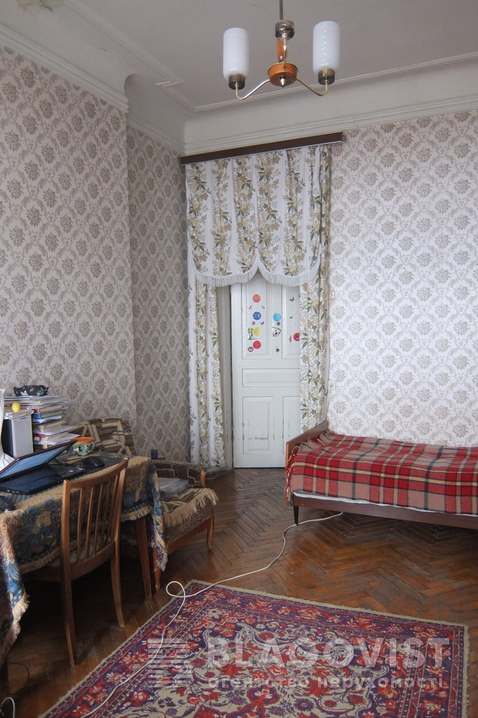 Квартира F-39177, Большая Васильковская, 84, Киев - Фото 4