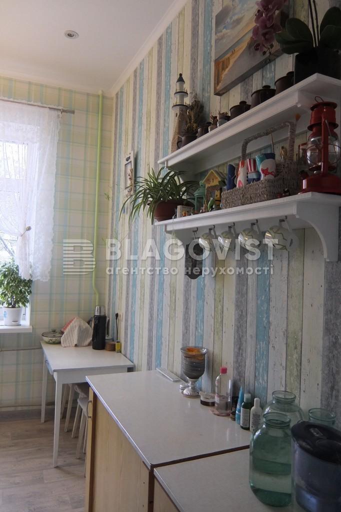 Квартира F-39177, Большая Васильковская, 84, Киев - Фото 6