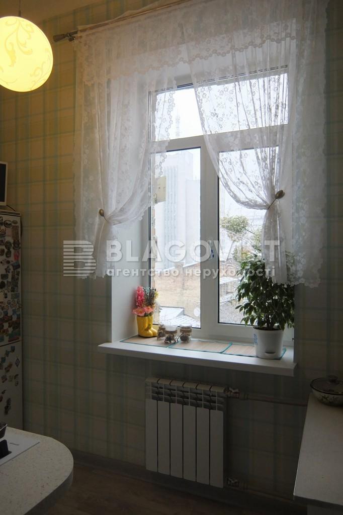 Квартира F-39177, Большая Васильковская, 84, Киев - Фото 8