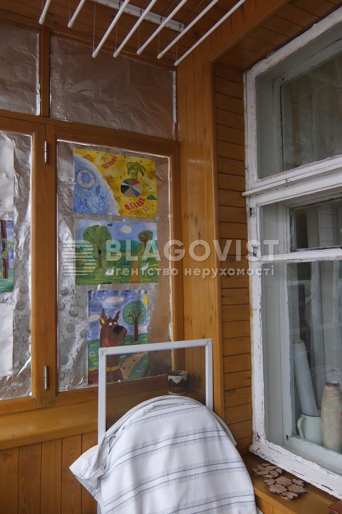 Квартира F-39177, Большая Васильковская, 84, Киев - Фото 12