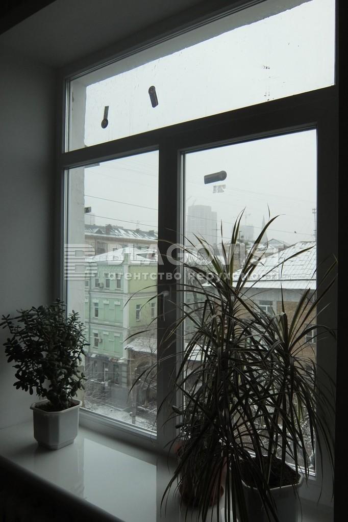 Квартира F-39177, Большая Васильковская, 84, Киев - Фото 13