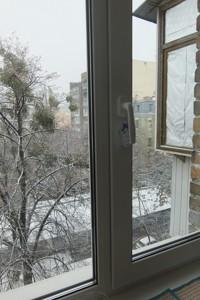 Квартира F-39177, Большая Васильковская, 84, Киев - Фото 14
