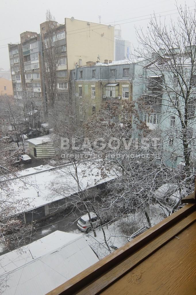 Квартира F-39177, Большая Васильковская, 84, Киев - Фото 15