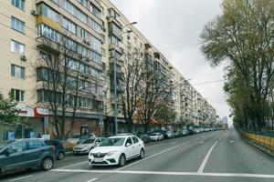 Квартира Леси Украинки бульв., 24, Киев, Z-205381 - Фото1