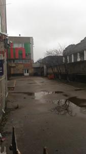Торгові площі, R-13468, Бандери Степана просп. (Московський просп.), Київ - Фото 14